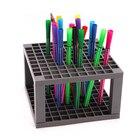 96/49 Holes Pencil &...