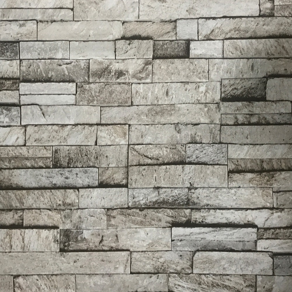 Must see Wallpaper High Quality Brick - New-design-high-quality-removable-3d-stone-brick-wallpaper-for-home-wall-decor  Image_91336.jpg