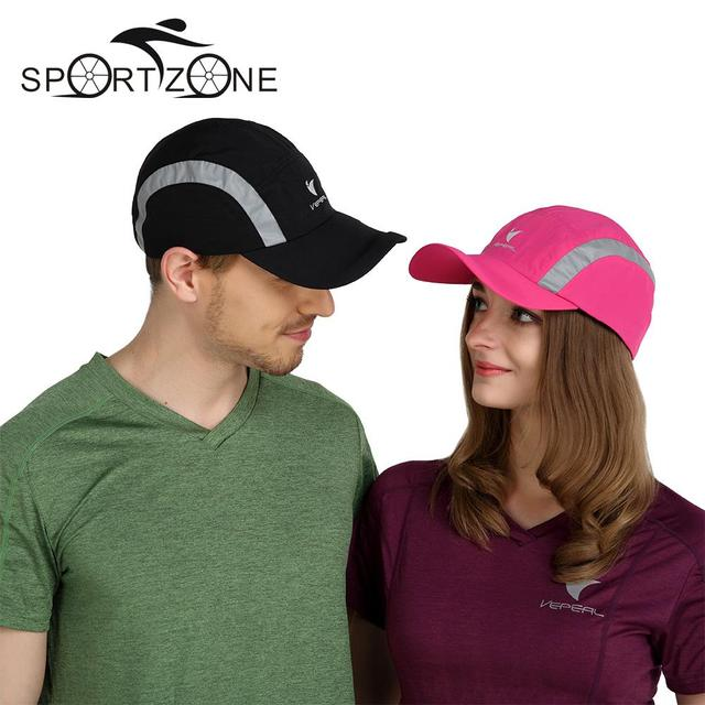 f1d06addcde Sport MTB Riding Head Wear Men Women Roupa Ciclismo Cycling Bike Bicycle Baseball  Cap BMX Hat