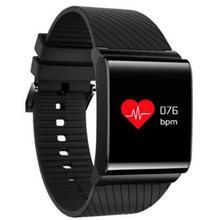 Новый Smart Браслет X9pro смарт-браслет монитор сердечного ритма измерять кровяное давление часы Фитнес трекер часы PK mi Группа 2 PK Amazfit