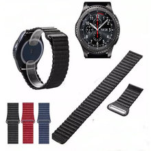 For Samsung Watch S3