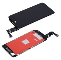 For Iphone Lcd