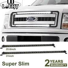 Super Slim 25 6 31 inch