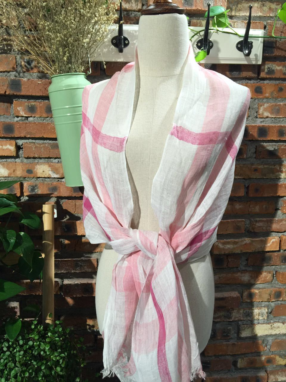 shawl And discount women's 13