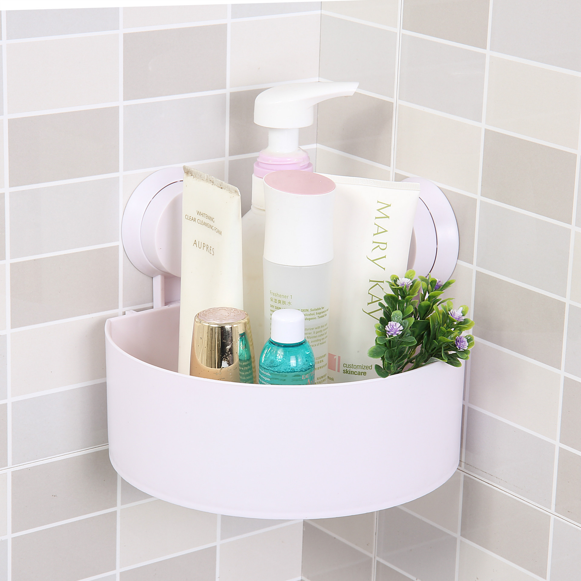 shelf you may bathroom like leaning also