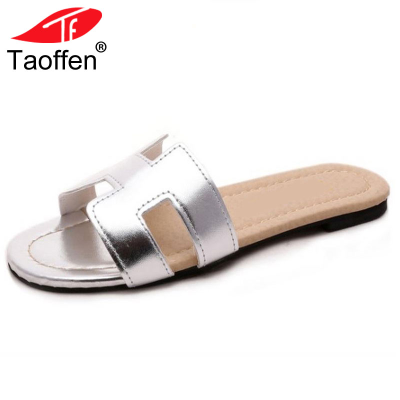 Lady Flat Sandals Brand Quality Female Shoes Women Gladiator Sandals Shoes Flip Flops Ladies Footwear Size 35-40 W0142 power adapter 15v 3a 45w tpn ca02 wall ac charger for hp elite x2 1012 g1 usb c spectre x360 13 w013dx