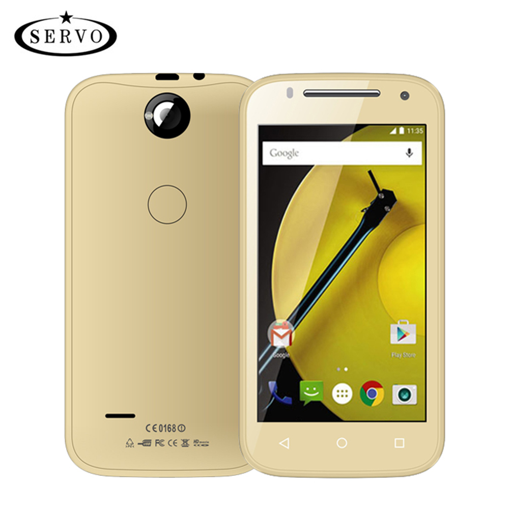 android 2 2 phones original phone smart phone e2 4 5 inch spreadtrum6820 1 22178