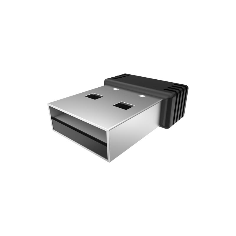 Comfast Mini USB Wi-fi Adapter 2.4G Wifi Dongle 150Mbps 802.11b/g/n Wifi Emitter Wi Fi Receiver Network Card Antenna