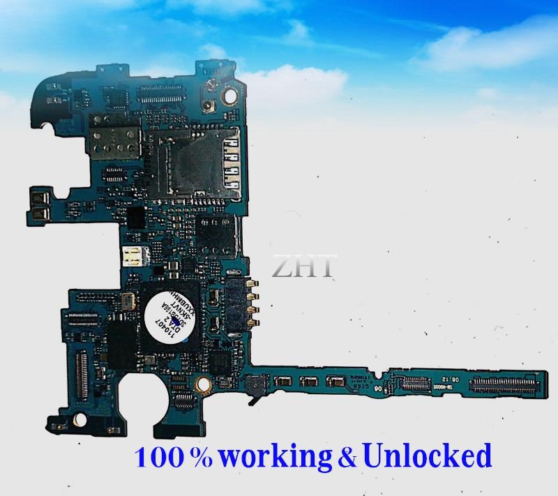 все цены на Unlocked Original Motherboard For NOTE 3 N9005 LTE  Mainboard Board  Free Shipping switch онлайн