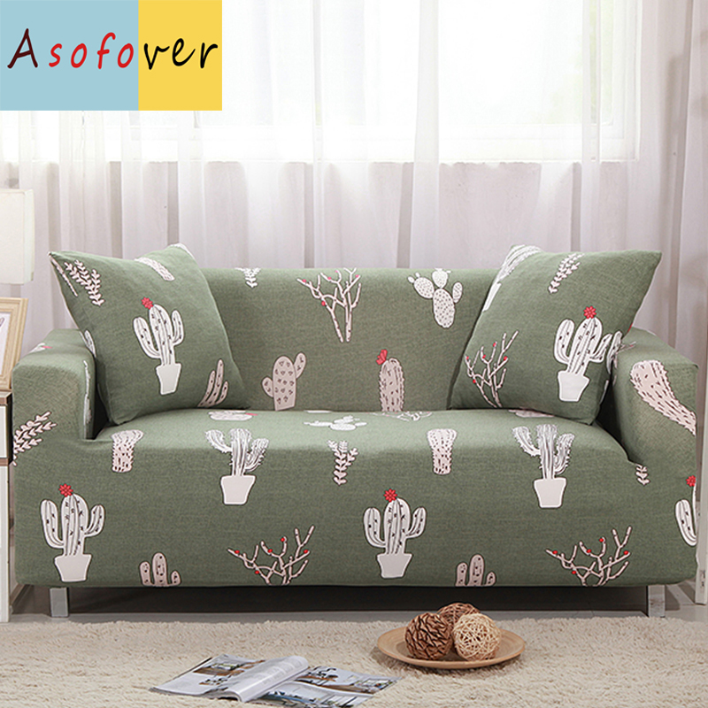 Sofa Cover Couch Cover Cubre Sofa
