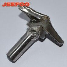 12*60 MDF engraving tools/wood cutting tools AA series