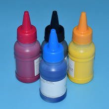 100ml/Color 952 953 954 955 956 Pigment ink for HP OfficeJet Pro 7740 8710 8216 8715 8720 8725 8730 8740 HP953 HP955