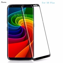 hot deal buy for samsung galaxy s8 plus 6.2