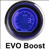 EVO-7_07