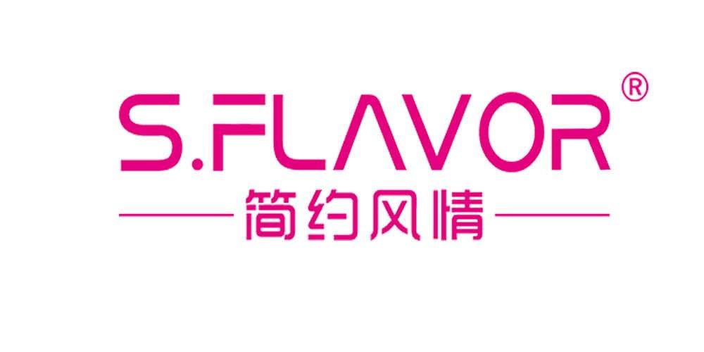 S.FLAVOR