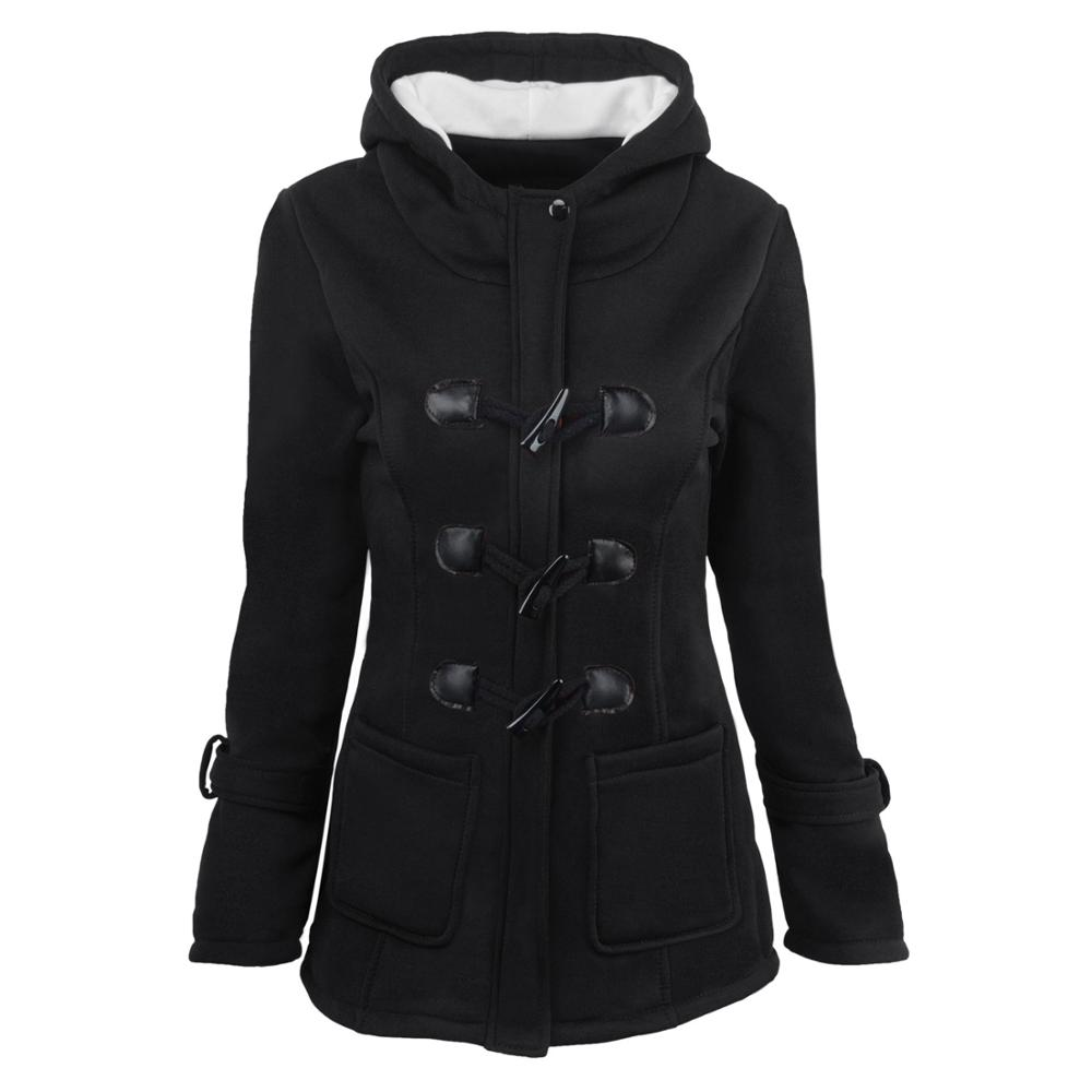 Clearance 6xl oversized fashion hoodies sweatshirt 2019 spring fall clothing black hoodie with zipper casual coat outwear 0398