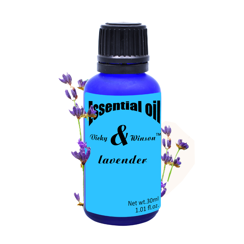 Essential Oils For Natural Hair Store