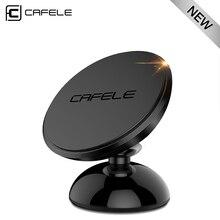 лучшая цена CAFELE Arm table pad holder stand Aluminum Phone lazy Holder For iPhone 7 6s Plus Samsung Desktop tablet mount for ipad