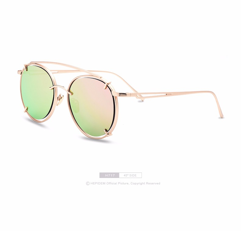 Hepide-brand-designer-women-men-new-fashion-alloy-round-Steampunk--Retro-gradient-sunglasses-eyewear-shades-oculos-gafas-de-sol-with-original-box-H717-details_12
