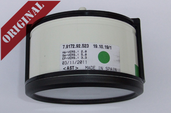 Stromkabel Verantwortlich 150 Pcs Kabel Marker Bunte C-typ Marker Anzahl Tag Label Für 2-3mm Draht