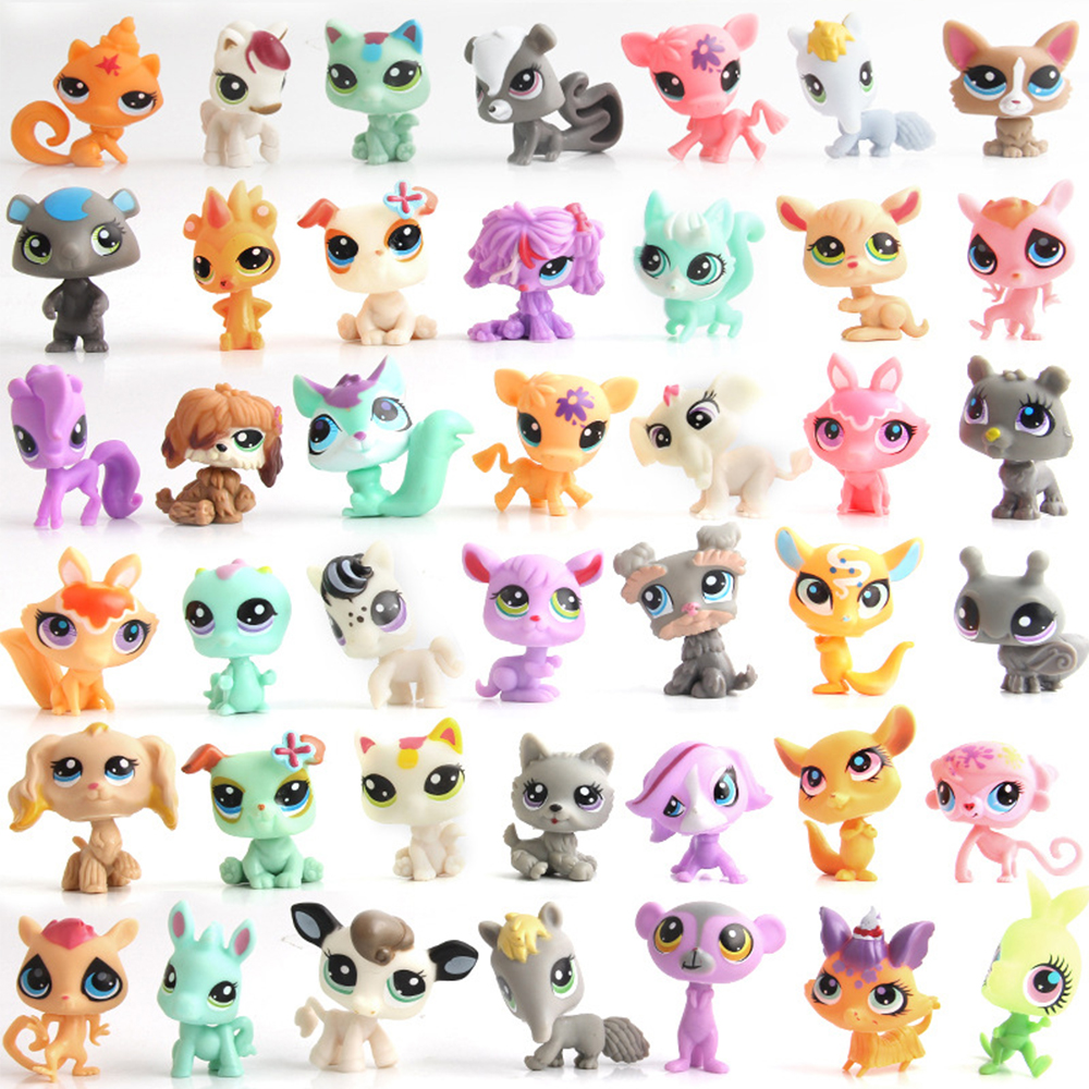 1pcs Random Send Surprise Funny Toys Kids Children Egg Toys Animal Magic Eggs Cartoon Cat Dog Dinosaurs Toy Gifts Unicorn Toy