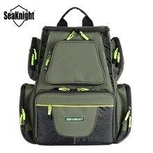 Backpack Storage-Bag Reel-Lure 4-Fishing-Box Waterproof Seaknight Multifunctional Outdoor