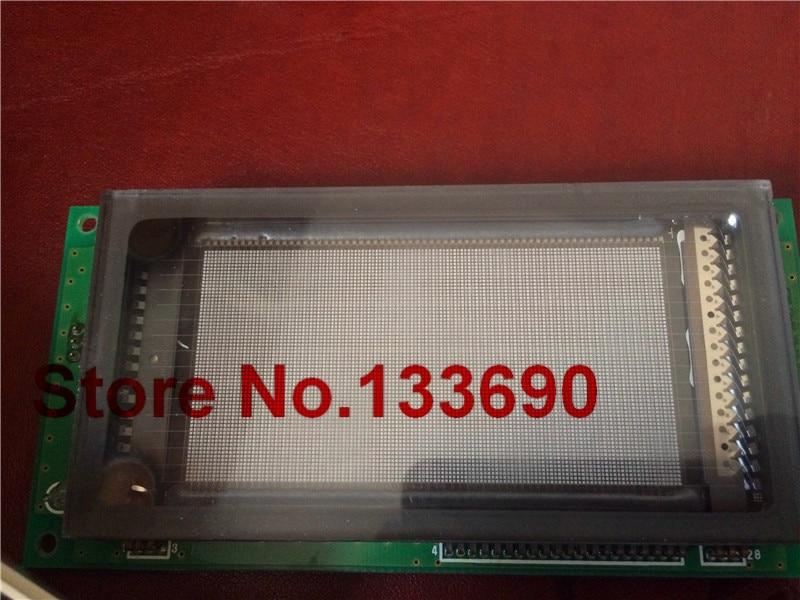 1pcs GU128X64 800B GU128X64 PW 1239 101 ORIGINAL 5V panel