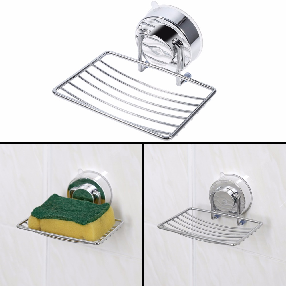 holder plate bath for natural wooden storage dishes container bamboo shower bathroom orginager tray box new soap store rack product
