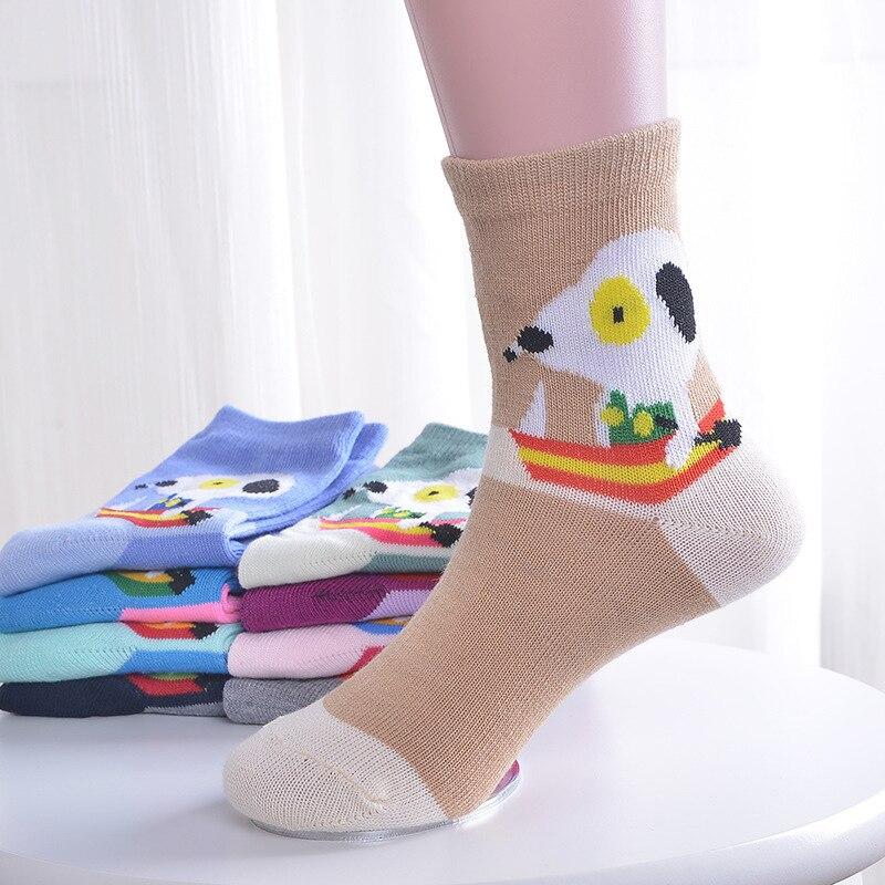 meias para meninos meninas 1 12 anos 03