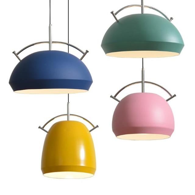 online shop moderne slaapkamer hanglamp minimalistische bar teller