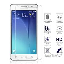 Закаленное Стекло для Samsung Galaxy S3 S4 S5 Neo S6 J7 J5 J3 J1 2016 Core J2 премьер G360 G361F Grand Prime VE G530 G531F G531H