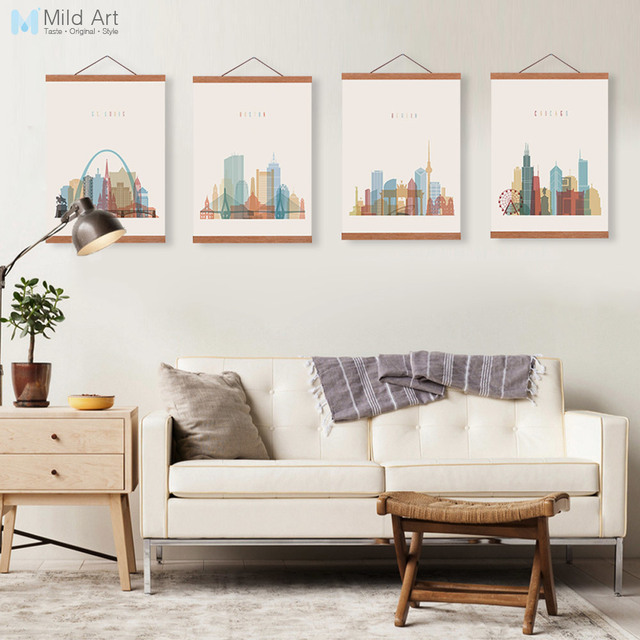 Scintillating Vintage Home Decor Nyc Images - Simple Design Home ...