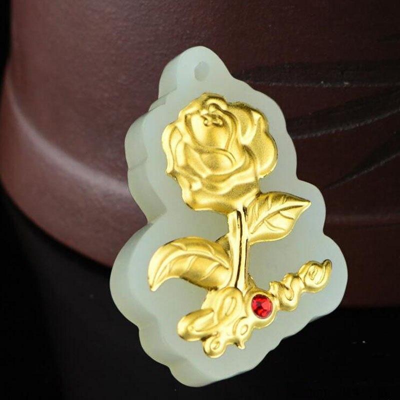 yu-xin-yuan-fine-jewelry-24-fontbk-b-font-ouro-inlay-hetian-rosas-pingente-de-jade-colar-de-comprar-