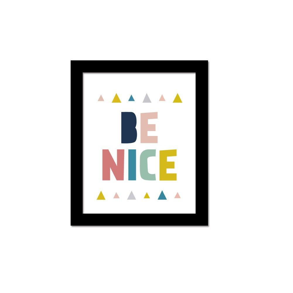 இN33 lona Monogram, combinación creativa de pinturas, pinturas ...