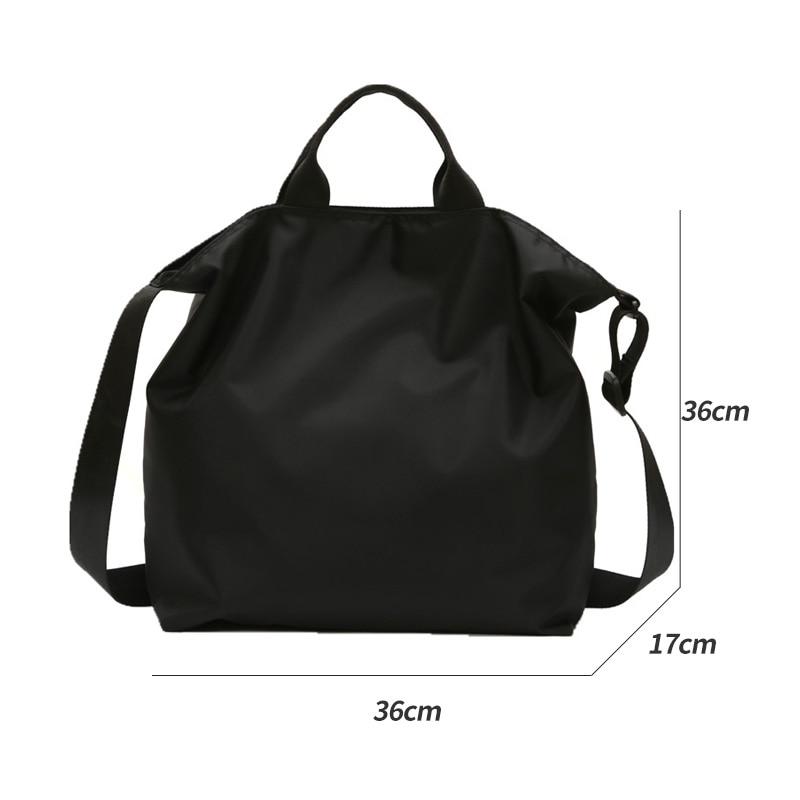 travel bag women 1