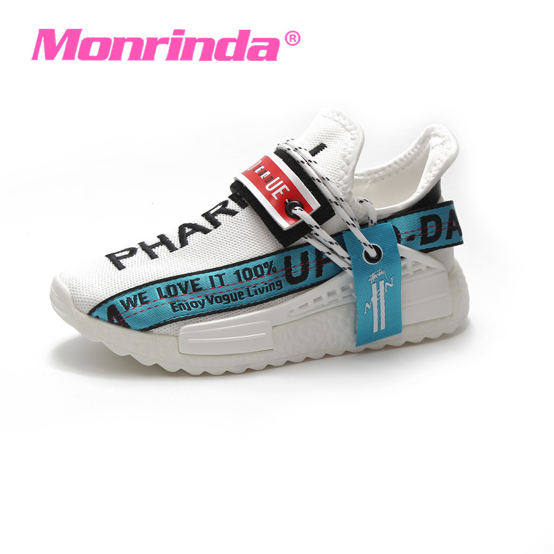 New Designers Running Shoes Women yeezys air 350 Sport Sneakers Canvas Athletic Shoes Outdoor Non Slip Woman Walking zapatilla
