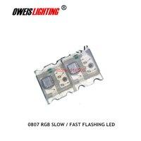 https://ae01.alicdn.com/kf/HTB1YkcBaLvsK1RjSspdq6AZepXa0/100-PCS-2018-RGB-LED-LED-Led-IC-3-3.jpg