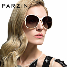 2014 Vogue Fashion sunglasses Vintage Sunglasses Women Brand Designer Original Free shipping PZPOL9217