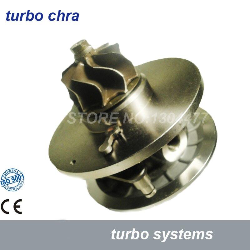 Turbo core CHRA GT1749V 717478 11657794144 7794140D 7787626F 7787628G 7787627G 7787626G for BMW 320 D (E46) X3 2.0 D (E83/E83N) Turbo core CHRA GT1749V 717478 11657794144 7794140D 7787626F 7787628G 7787627G 7787626G for BMW 320 D (E46) X3 2.0 D (E83/E83N)