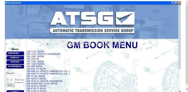 online shop atsg automatic transmission service group 2017 rh m aliexpress com