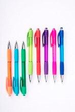 New Business ,Best pen/Office/School
