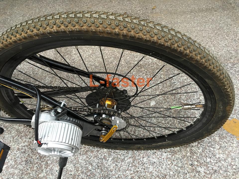 electric bike conversion kit -4-a