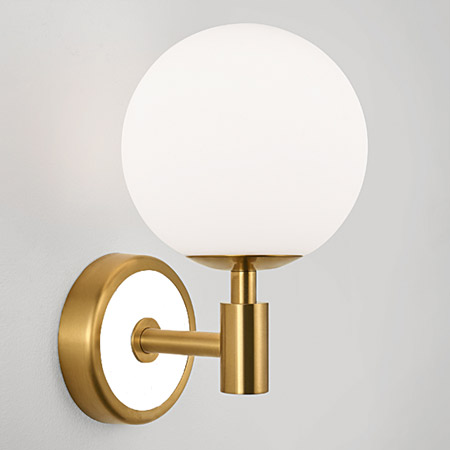 Post modern Nordic minimalist wall lamp living room bedside lamp light luxury copper dining room entrance lightingPost modern Nordic minimalist wall lamp living room bedside lamp light luxury copper dining room entrance lighting