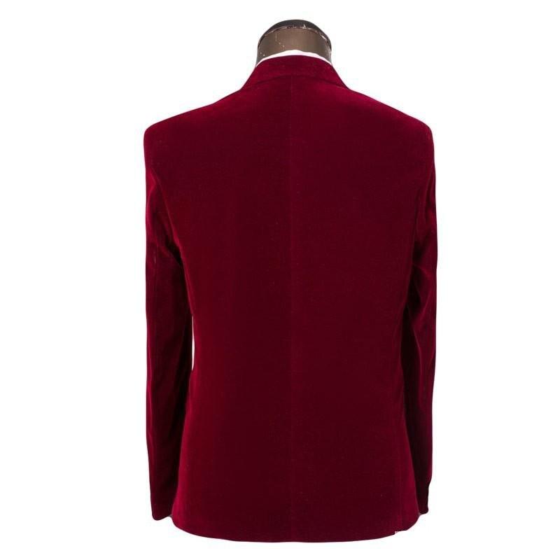 hot-sale-new-lastest-coat-pant-design-men