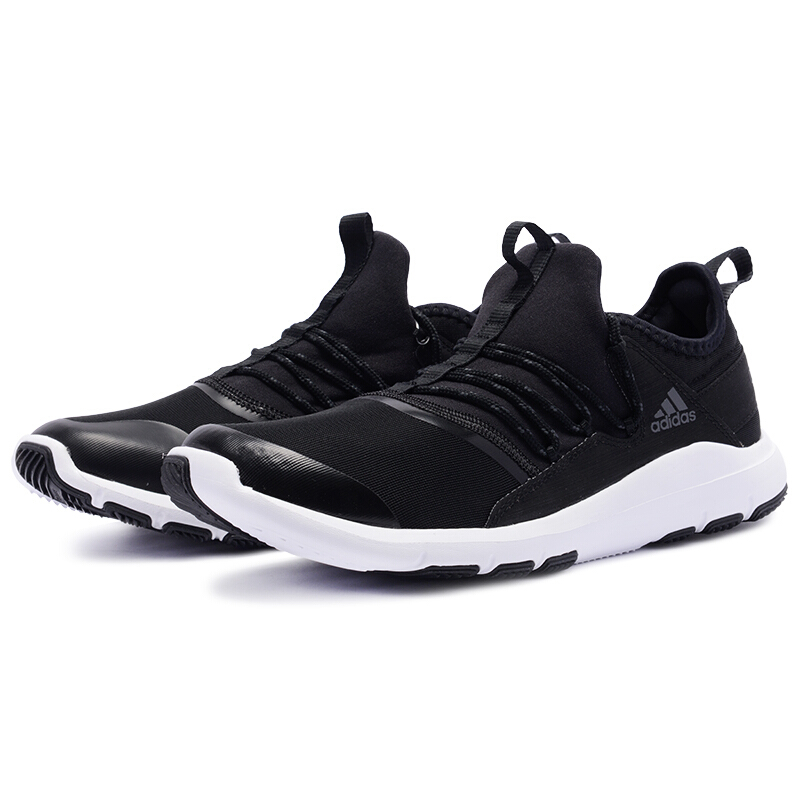 17ed8d6c9560e9 Original New Arrival Adidas CrazyMove TR M Men s training Shoes ...