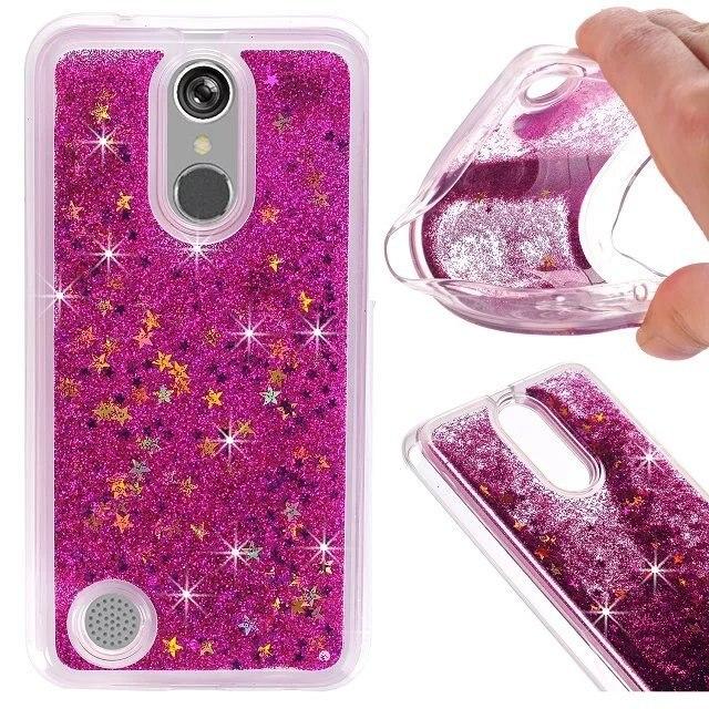 phone case lg k20 LG V3 V5 05