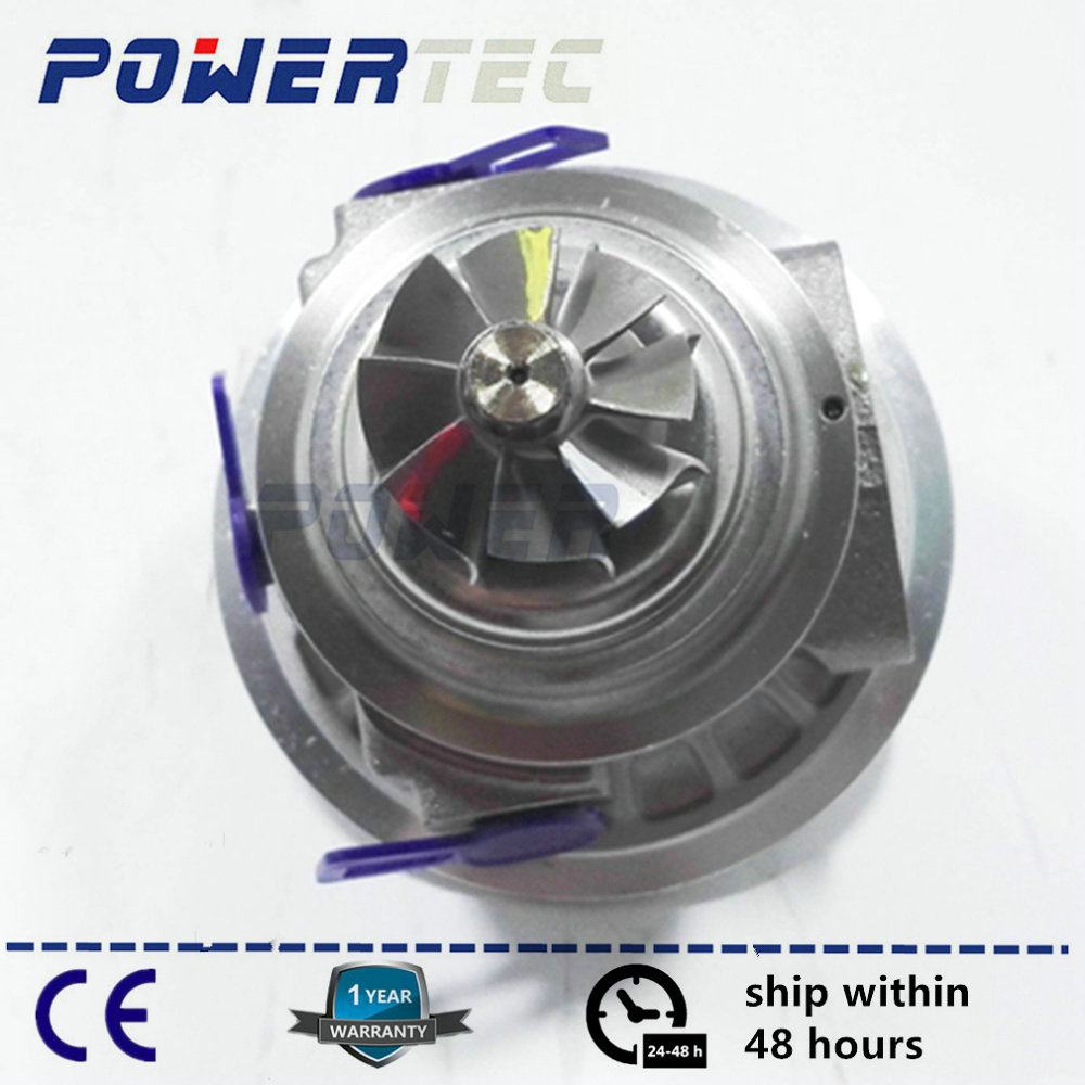 Cartridge CHRA turbocharger KT10-1B New turbo core For KIA Sportage I 2.0 TD RF 61Kw 1999- 0K058-13700C OK05813700CCartridge CHRA turbocharger KT10-1B New turbo core For KIA Sportage I 2.0 TD RF 61Kw 1999- 0K058-13700C OK05813700C