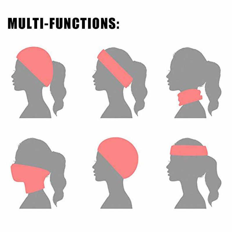 قبعة قبعة عمامة الكيماوي كاب قبعة من القطن حك قبعة وشاح سرطان أغطية الرأس النوم قبعة لتساقط الشعر للرجال النساء