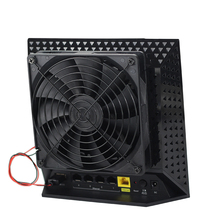 140mm DC 5V USB Cooling Fan for netgear R6100/R6200/R6250/R6300V2/EX6200 Router radiator TV box Cooler цена и фото
