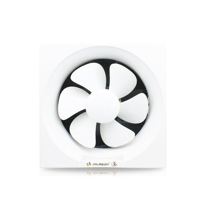 Wall Exhaust Fan For 8 Inch 10 Inch 12 Inch Louver Fan Fan Design